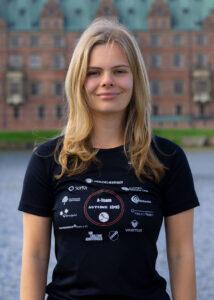 Nina Skov Jensen